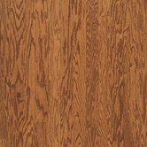 "Turlington™ Lock and Fold 5"" Engineered Oak in Gunstock"