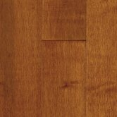 Kennedale&reg; Prestige Plank 3-1/4&quot; Solid Maple in Cinnamon