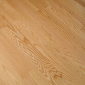 "Fulton™ Strip 2-1/4"" Solid Red Oak in Natural"