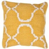 Jaipur Rugs Accent Pillows