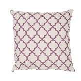 Jaipur Rugs Decorative Pillows