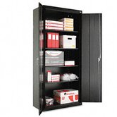 Alera® Commercial Storage Cabinets