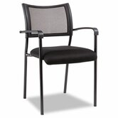 Alera Stacking Chairs