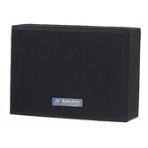 AmpliVox Sound Systems Pa System Accessories