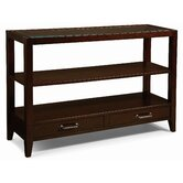 Crestview Console Table