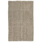 Essential Boucle Rug