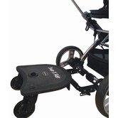 Englacha Stroller Accessories
