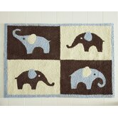 Carter's® Kids Rugs