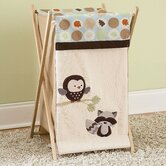 Forest Friends Hamper