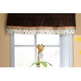 Carter's Valences