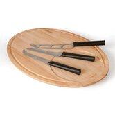 BergHOFF International Cutlery Sets