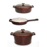 BergHOFF International Cookware Sets