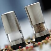 BergHOFF International Salt And Pepper Shakers / M
