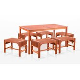 Vifah Dining Sets