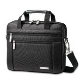 Samsonite Business Cases Laptop Bags