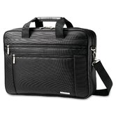 Samsonite Business Cases Briefcases
