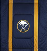 NHL Sidelines Bedding Collection