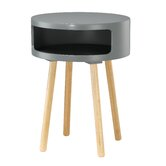 Adesso End Tables