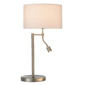 Adesso Table Lamps