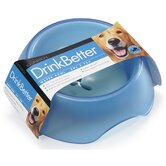 Contech Dog Bowls, Feeders & Accessories