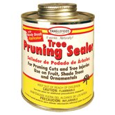 Tree Pruning Sealer