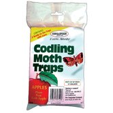 Codling Moth Pest Trap