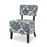 LifeStyle Solutions Accent Chairs