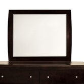 LifeStyle Solutions Dresser Mirrors