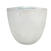 Holcombe  Corner Shelf  Wall Sconce in White