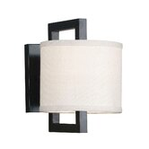 Kenroy Home Wall Sconces