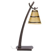 Wildon Home ® Table Lamps