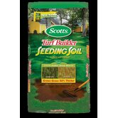Turf Builder Seeding Soil