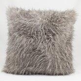 Nourison Accent Pillows