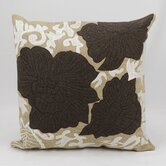 Nourison Decorative Pillows