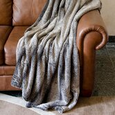 Nourison Blankets And Throws