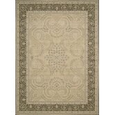 Persian Empire Sand Rug