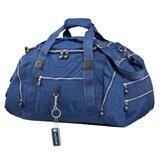Sydney Love Duffel Bags
