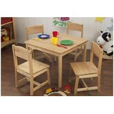 KidKraft Kids Tables & Chairs