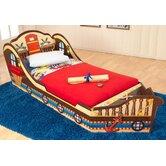 KidKraft Beds