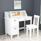 KidKraft Kids Desks