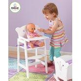 KidKraft Doll Furniture, Gear & Accessories