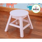 KidKraft Commercial Step Stools