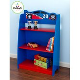KidKraft Children's Bookcases & Book Storage