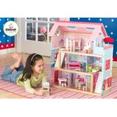 Chelsea Dollhouse
