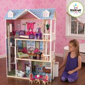 My Dreamy Dollhouse