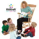 KidKraft Kids Rocking Chairs