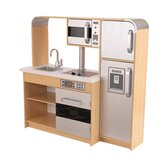 KidKraft Play Kitchen Sets