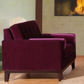Armen Living Living Room Chairs