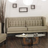 Urbanity Noho Sofa