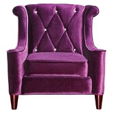 Armen Living Accent Chairs
